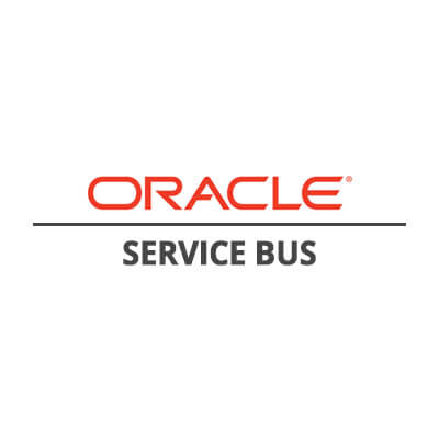 oracle service bus